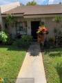 2780 Oakland Forest Dr - Photo 1