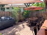 2780 Oakland Forest Dr - Photo 14