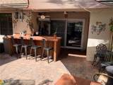2780 Oakland Forest Dr - Photo 17
