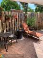 2780 Oakland Forest Dr - Photo 20