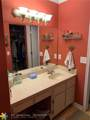 2780 Oakland Forest Dr - Photo 25