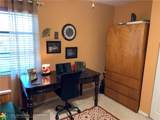2780 Oakland Forest Dr - Photo 33