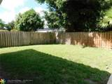 1071 96th Ave - Photo 16