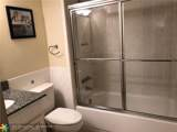 5431 25th Ave - Photo 11
