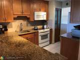 5431 25th Ave - Photo 5