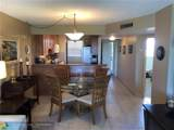 5431 25th Ave - Photo 9