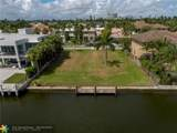 600 Solar Isle Dr - Photo 1