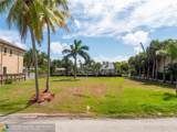 600 Solar Isle Dr - Photo 4