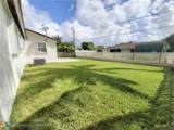 1721 96TH AVE - Photo 10