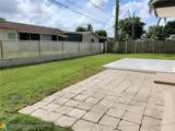 1721 96TH AVE - Photo 15