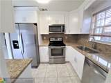 1721 96TH AVE - Photo 17