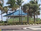405 Ocean Blvd - Photo 40