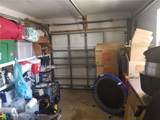 4920 29th Ave - Photo 83