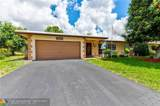 8110 72nd Ave - Photo 1