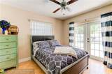 8110 72nd Ave - Photo 13