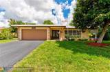 8110 72nd Ave - Photo 15