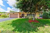 8110 72nd Ave - Photo 16