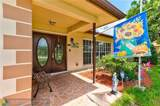 8110 72nd Ave - Photo 17