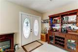 8110 72nd Ave - Photo 18