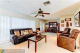 8110 72nd Ave - Photo 19