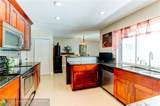 8110 72nd Ave - Photo 22