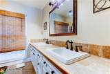 8110 72nd Ave - Photo 8