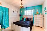 8110 72nd Ave - Photo 9