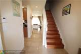 5962 Abbey Rd - Photo 11