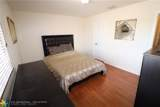 5962 Abbey Rd - Photo 12