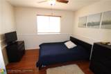 5962 Abbey Rd - Photo 15
