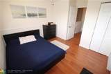 5962 Abbey Rd - Photo 16