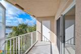 5025 Wiles Rd - Photo 13