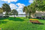 5025 Wiles Rd - Photo 25