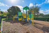 5025 Wiles Rd - Photo 30
