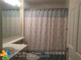 8040 Nob Hill Rd - Photo 11