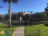 8040 Nob Hill Rd - Photo 12