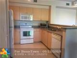 8040 Nob Hill Rd - Photo 3