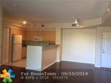 8040 Nob Hill Rd - Photo 4