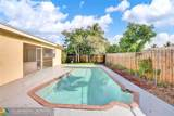 140 79th Ave - Photo 4