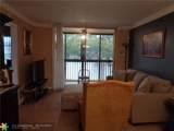10433 Sunrise Lakes Blvd - Photo 1