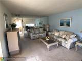 280 Oakridge P - Photo 10