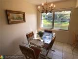 280 Oakridge P - Photo 7