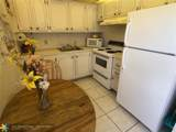 280 Oakridge P - Photo 8