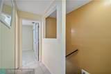 7505 Kimberly Blvd - Photo 15