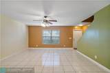 7505 Kimberly Blvd - Photo 6