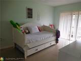4110 88th Ave - Photo 10