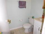 4110 88th Ave - Photo 11