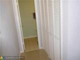 4110 88th Ave - Photo 14