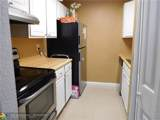 4110 88th Ave - Photo 3