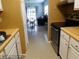 4110 88th Ave - Photo 4